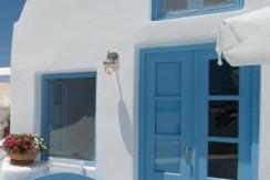 oia Santorini Greece 7