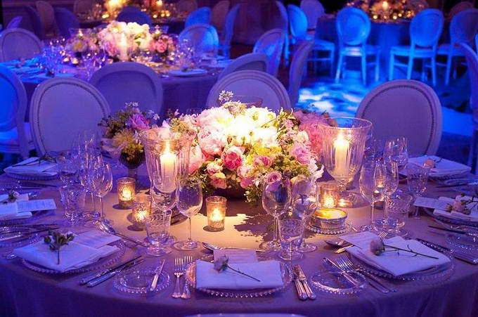 wedding planning from grex 3
