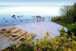 1st on the Beach Luxury Villa Halkidiki Kassandra 11_resize