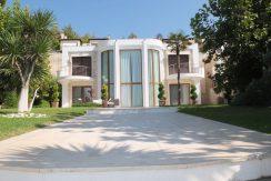 1st on the Beach Luxury Villa Halkidiki Kassandra 12_resize