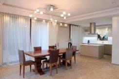 1st on the Beach Luxury Villa Halkidiki Kassandra 13_resize