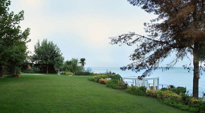1st on the Beach Luxury Villa Halkidiki Kassandra 14_resize