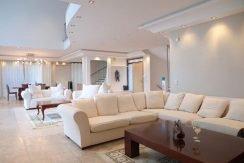 1st on the Beach Luxury Villa Halkidiki Kassandra 15_resize
