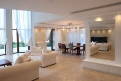 1st on the Beach Luxury Villa Halkidiki Kassandra 16_resize