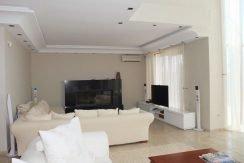1st on the Beach Luxury Villa Halkidiki Kassandra 18_resize