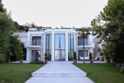 1st on the Beach Luxury Villa Halkidiki Kassandra 19_resize