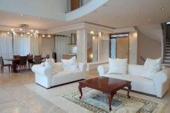 1st on the Beach Luxury Villa Halkidiki Kassandra 1_resize