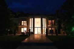 1st on the Beach Luxury Villa Halkidiki Kassandra 20_resize
