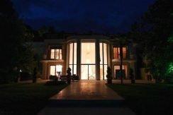 1st on the Beach Luxury Villa Halkidiki Kassandra 20_resize