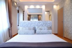 1st on the Beach Luxury Villa Halkidiki Kassandra 21_resize