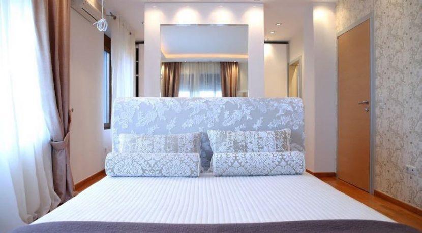 1st on the Beach Luxury Villa Halkidiki Kassandra 21_resize