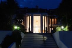 1st on the Beach Luxury Villa Halkidiki Kassandra 22_resize