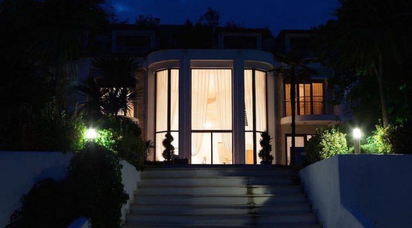 1st on the Beach Luxury Villa Halkidiki Kassandra 22_resize