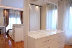 1st on the Beach Luxury Villa Halkidiki Kassandra 28_resize