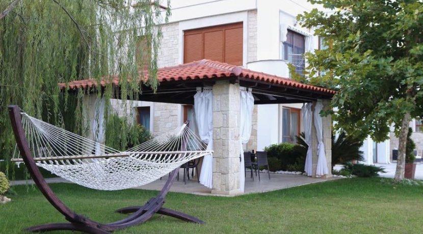 1st on the Beach Luxury Villa Halkidiki Kassandra 32_resize