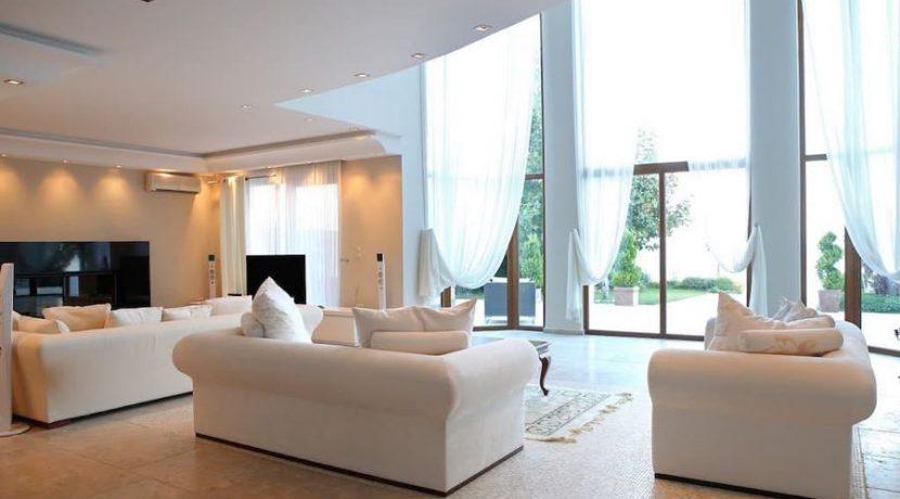 1st on the Beach Luxury Villa Halkidiki Kassandra 3_resize
