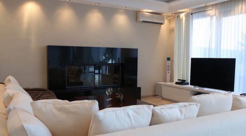 1st on the Beach Luxury Villa Halkidiki Kassandra 7_resize