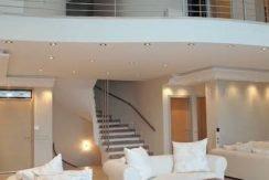 1st on the Beach Luxury Villa Halkidiki Kassandra 9_resize