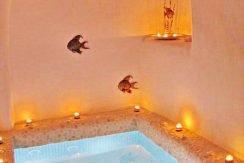 CAldera Hotel Santorini FOR SALE1