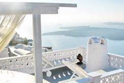 CAldera Hotel Santorini FOR SALE10