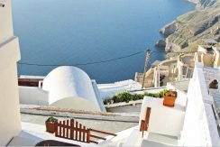 CAldera Hotel Santorini FOR SALE11