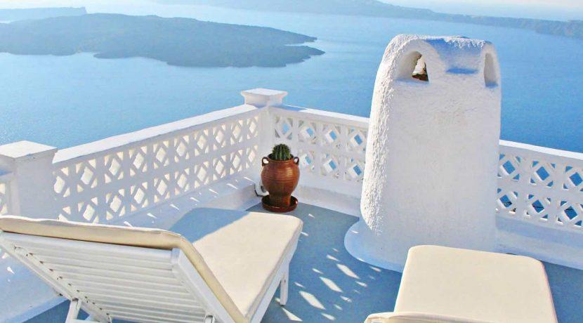 CAldera Hotel Santorini FOR SALE12