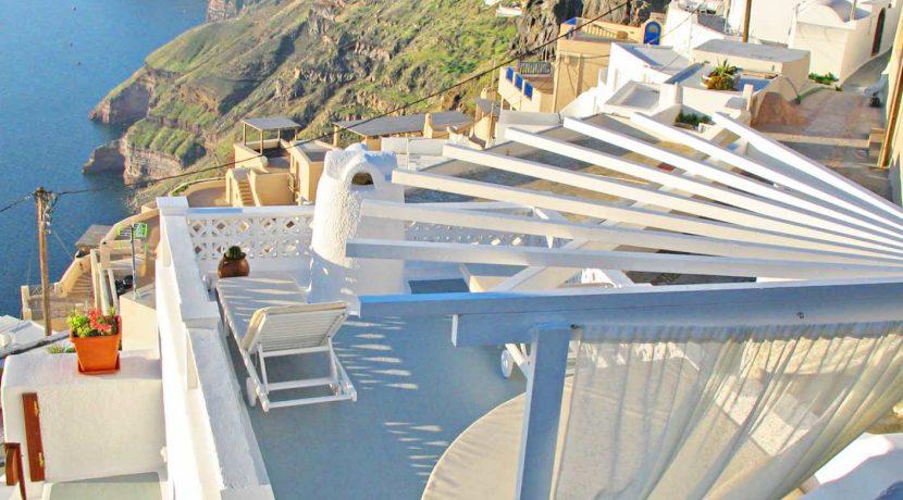 CAldera Hotel Santorini FOR SALE13