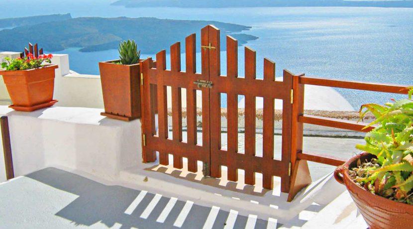 CAldera Hotel Santorini FOR SALE14