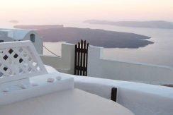 CAldera Hotel Santorini FOR SALE15