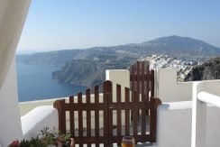 CAldera Hotel Santorini FOR SALE16