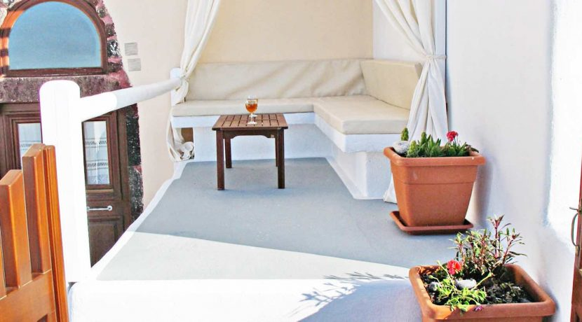 CAldera Hotel Santorini FOR SALE17