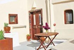 CAldera Hotel Santorini FOR SALE18