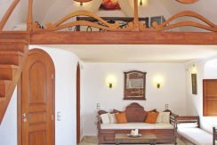 CAldera Hotel Santorini FOR SALE19
