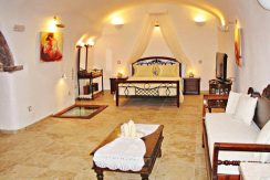 CAldera Hotel Santorini FOR SALE2