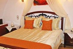 CAldera Hotel Santorini FOR SALE20