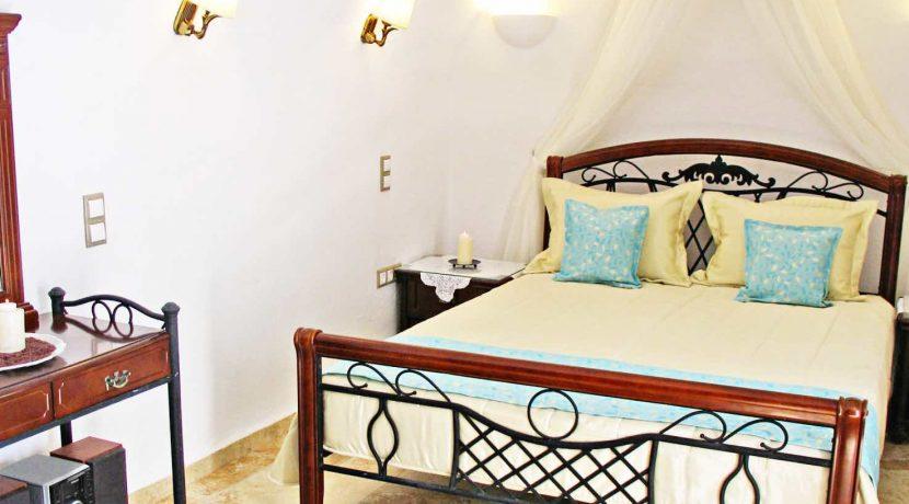 CAldera Hotel Santorini FOR SALE22