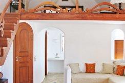 CAldera Hotel Santorini FOR SALE23