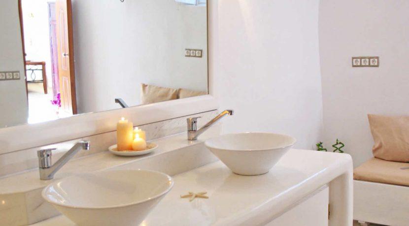 CAldera Hotel Santorini FOR SALE27