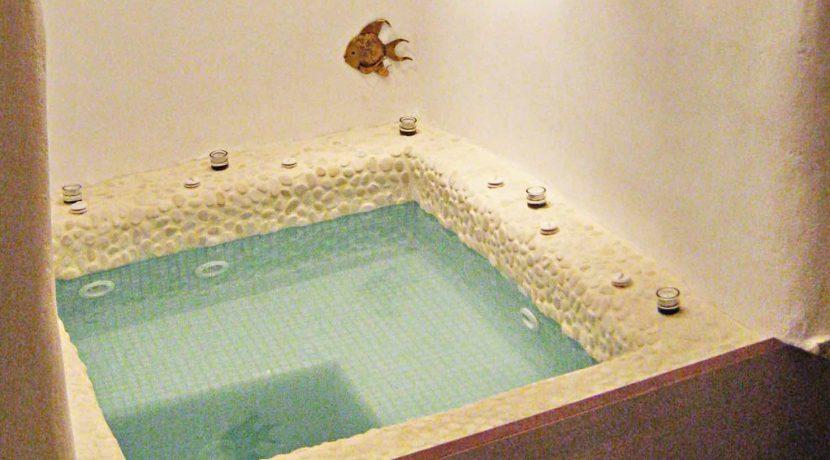 CAldera Hotel Santorini FOR SALE28