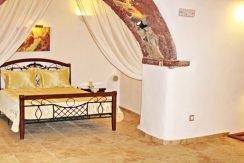 CAldera Hotel Santorini FOR SALE29