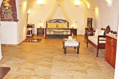 CAldera Hotel Santorini FOR SALE30