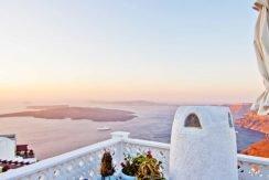 CAldera Hotel Santorini FOR SALE32