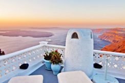 CAldera Hotel Santorini FOR SALE33