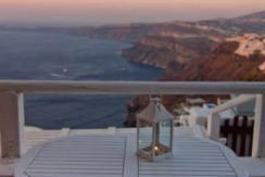 CAldera Hotel Santorini FOR SALE34