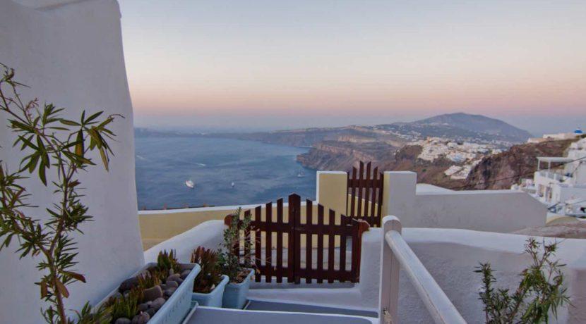 CAldera Hotel Santorini FOR SALE35