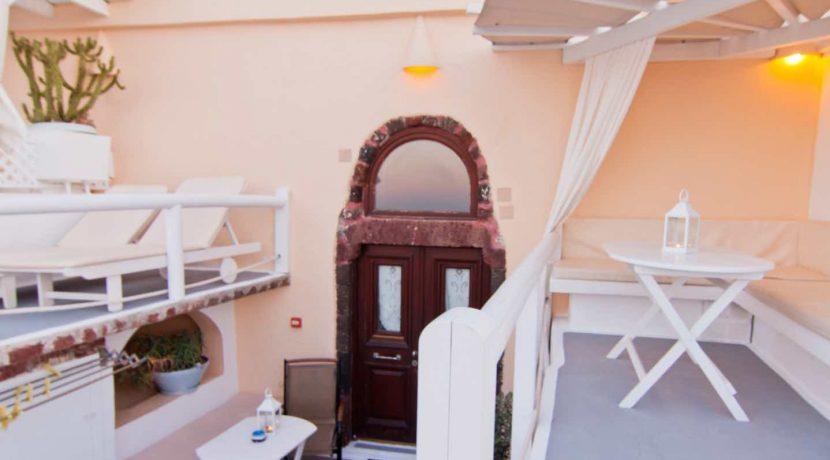 CAldera Hotel Santorini FOR SALE36