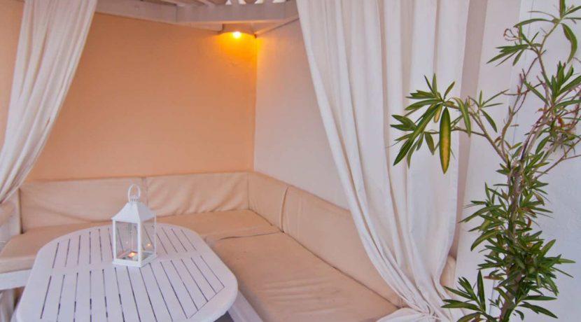 CAldera Hotel Santorini FOR SALE37