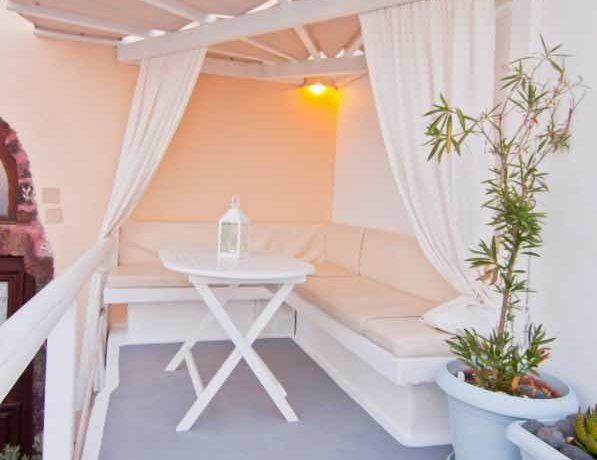 CAldera Hotel Santorini FOR SALE38