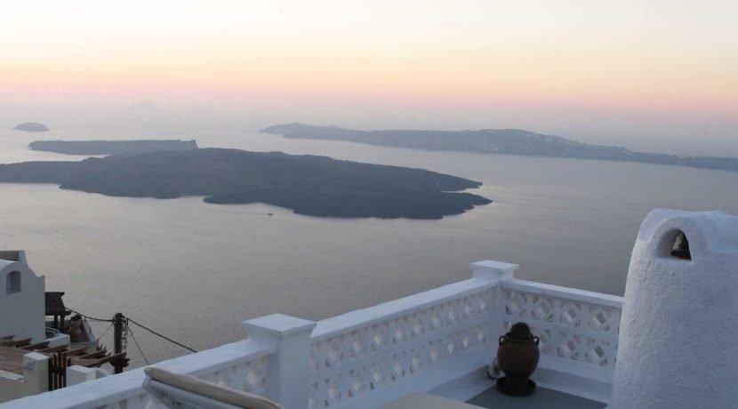CAldera Hotel Santorini FOR SALE39