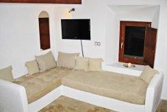 CAldera Hotel Santorini FOR SALE4